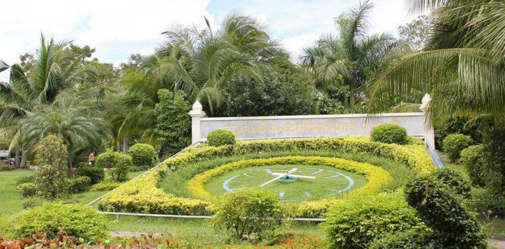 ibisbangkokimpact-bangkokattractions-srinagarindrapark-2