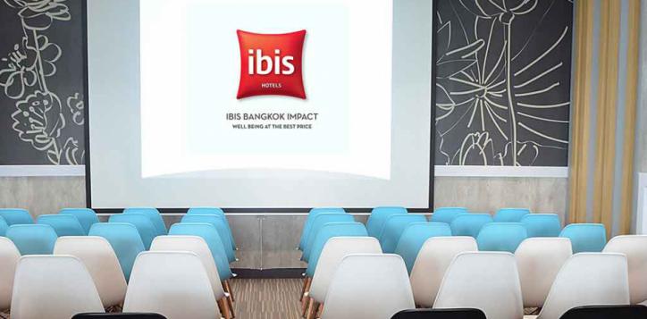 ibisbangkokimpact-meetingsandfunctions-ibismeeting-2