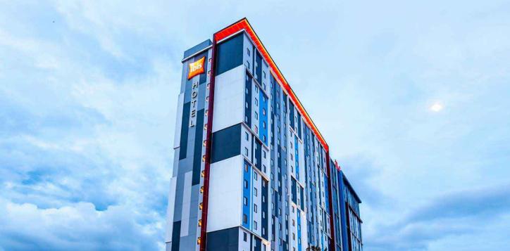 ibisbangkokimpact-ourhotel-exterior-2-2