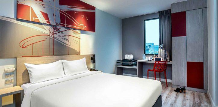 ibisbangkokimpact-ourhotel-queenroom-2