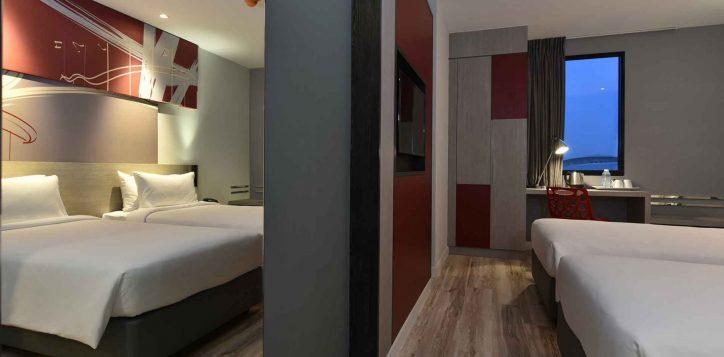 ibisbangkokimpact-rooms-standardtwin-2
