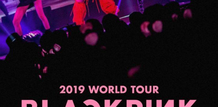 2-blackpink-concert-bangkok-thailand-2019-2