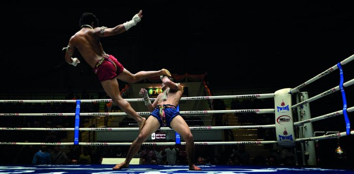 lumpinee-boxing-stadium-2