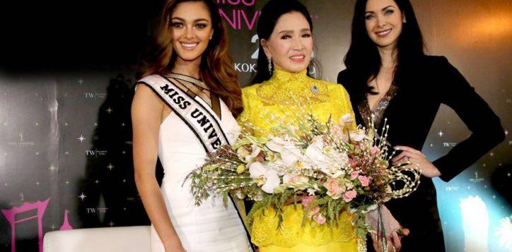 miss-universe-2018-bangkok-2