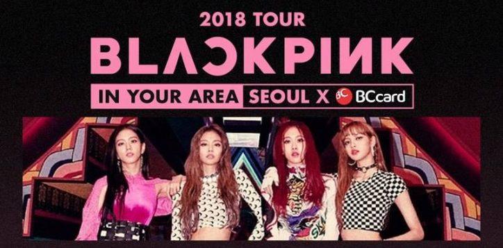 blackpink-tour-2018-2