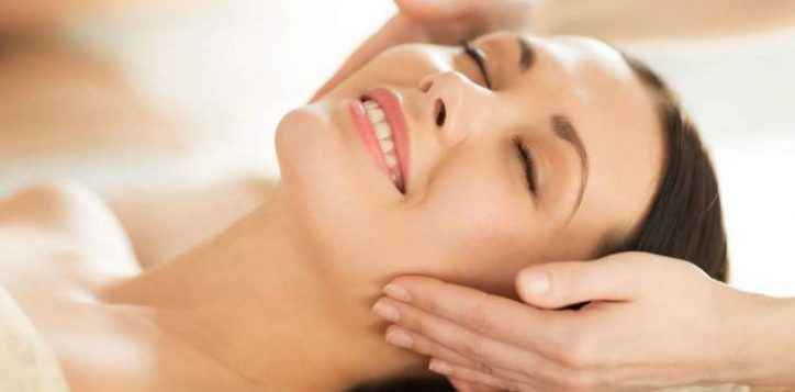 facial_treatment_750x420_may19-2