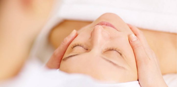 facial_treatment_cover_1200x675_may19-2