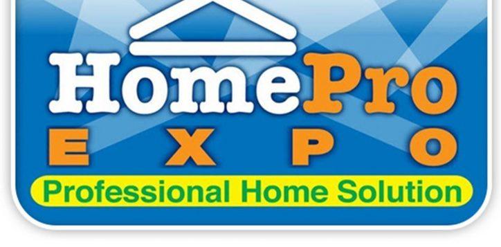homepro-expo-2