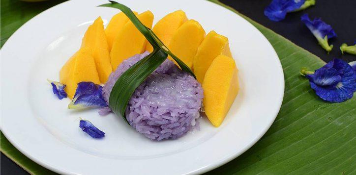 ibi_mango_sticky_rice_1200x675-2