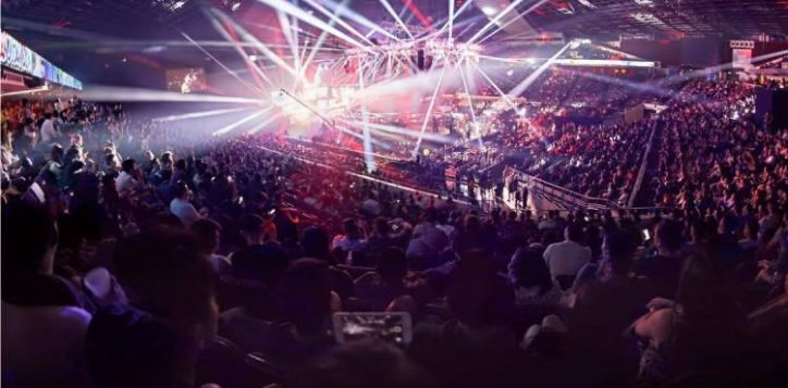 one_championship_750x420_may19-2