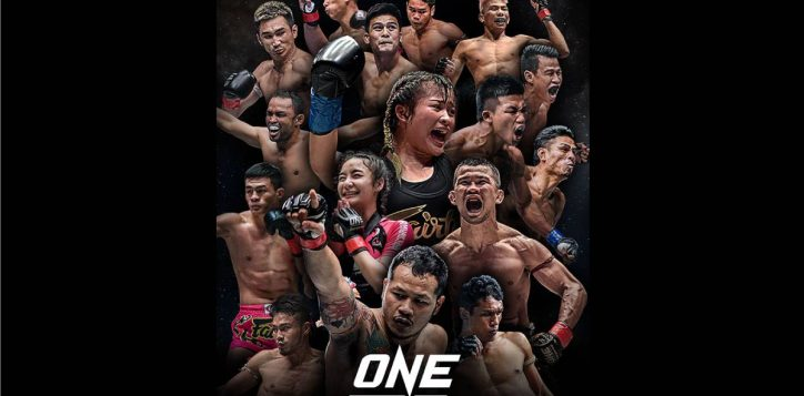 one_championship_cover_1200x675_may19-2