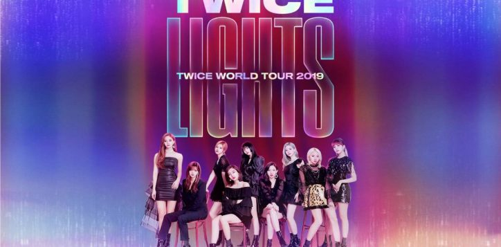 twice_tour19_cover_1200x675_may19-2