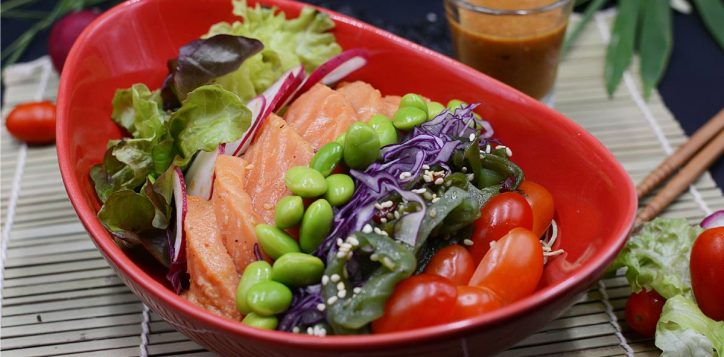 ibi_salmon_poke_cover_1200x675_june19-2