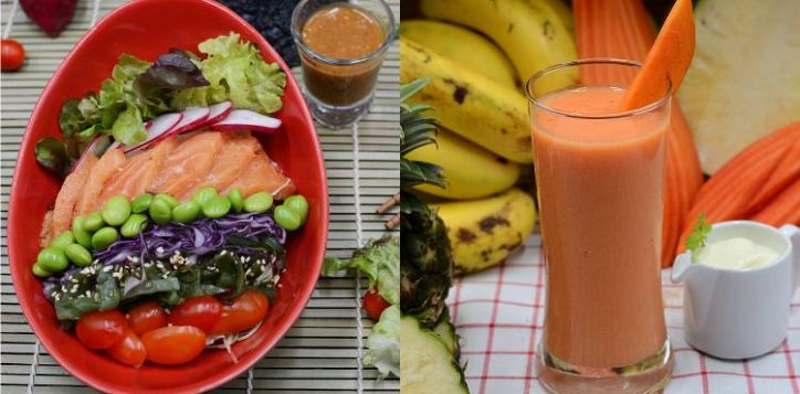 ibi_salmon_smoothie_750x420_june19-2