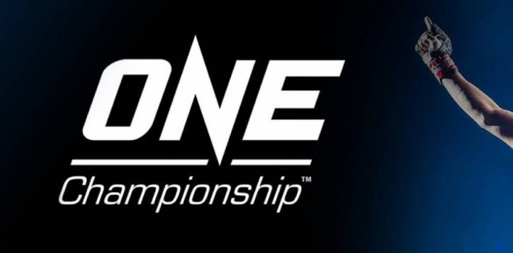 one_championship_cover_2148x540_aug19-2