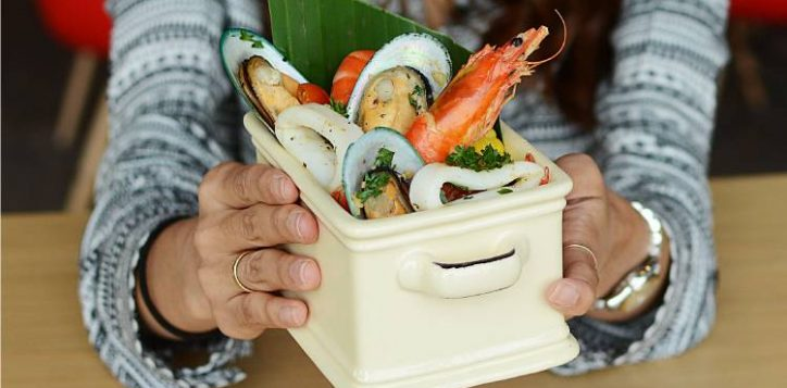 seafood_bucket_750x420_aug19-2