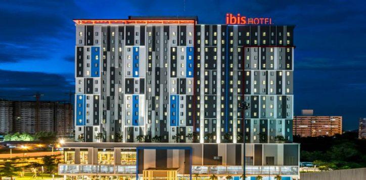 ibi_hotel_nonthaburi_cover_2148x540-2
