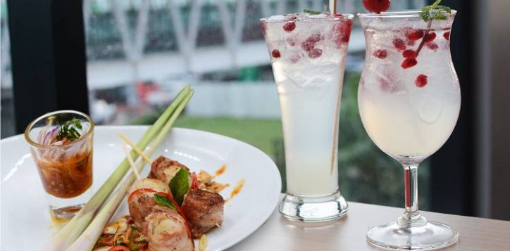 scallop_drink_750x420_oct19-2
