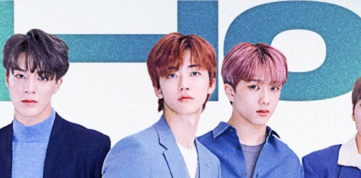 nct_cover_2148x540_dec19-2