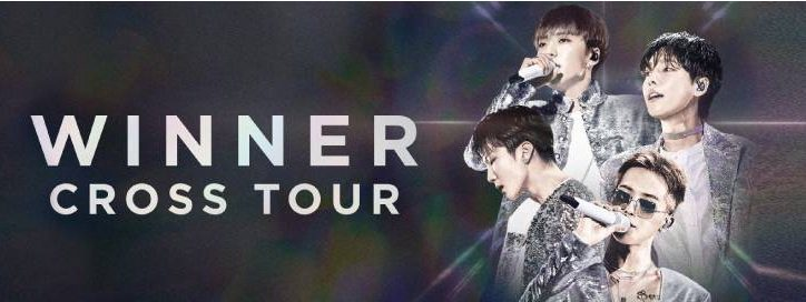 winner_cover_2148x540_jan20-2
