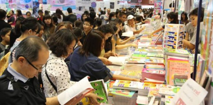 book_fair_750x420_mar20-2