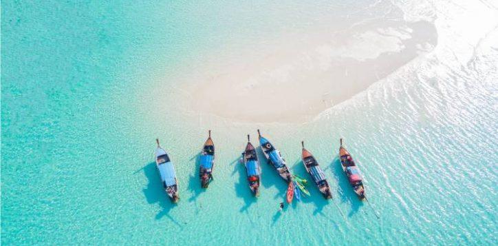 thailand_beach_750x420-2