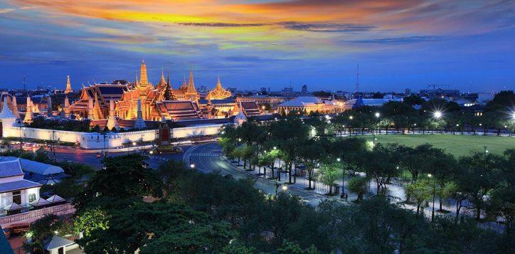 bangkok-attractions-2